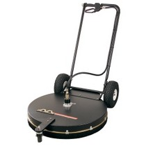 "1999-2007 Ford F250 Mi-T-M 28"" Rotary Surface Cleaner"