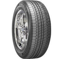 1998-2005 Mercedes M-class Michelin Energy MXV4 Plus 235/65R17 104H BMW B