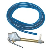 1966-1970 Ford Falcon Milton Industries Siphon Spray Blow Gun Kit