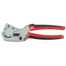 1962-1962 Dodge Dart Milwaukee Electric Tools ProPEX® Tubing Cutter