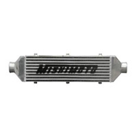 Universal - Fits all Vehicles Mishimoto Intercoolers - Z Line