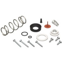 1966-1967 Ford Fairlane Mityvac Silverline Maintenance Kit