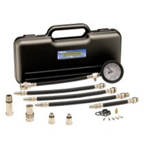 1998-2000 Chevrolet Metro Mityvac Professional Compression Test Kit