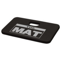 2004-2006 Chevrolet Colorado Mityvac Foam Mat