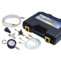 1999-2007 Ford F250 Mityvac Cooling System Air Evac and Refill Kit