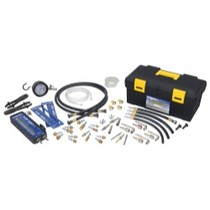 1971-1976 Chevrolet Caprice Mityvac PRO Fuel System Test Kit