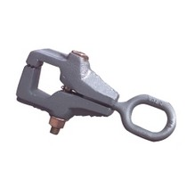 1979-1982 Ford LTD Mo-Clamp Dyna-Mo Box Clamp
