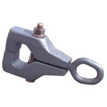 2005-2010 Scion TC Mo-Clamp Big Mouth Clamp