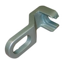 1992-1993 Mazda B-Series Mo-Clamp Bolt Puller