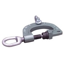 1979-1982 Ford LTD Mo-Clamp G Clamp