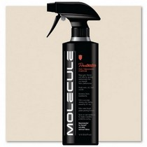 1992-1997 Isuzu Trooper Molecule Protector 16 oz Sprayer