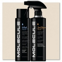1999-2003 BMW M5 Molecule Wash Kit- 16 oz Wash/Spot