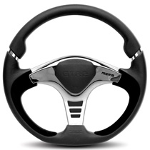 Auto on 94 97 Honda Accord Steering Wheel From Momo At Andy S Auto Sport