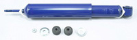 1998-2004 Lexus Lx470 Monroe Shock Absorber (Front) - Monro-Matic Plus Shock Absorber