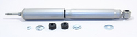 1998-2004 Lexus Lx470 Monroe Shock Absorber (Rear) - Reflex Shock Absorber