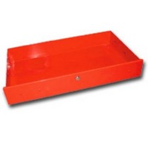 1960-1961 Dodge Dart Mountain Drawer for Service Cart