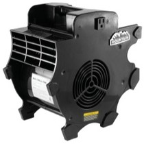 "2000-2007 Ford Taurus Mountain ""The Big Chill"" Blower"