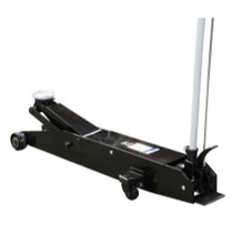 2002-2002 Lincoln Blackwood Mountain 5 Ton Floor Jack