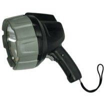 2000-2006 Kawasaki Ninja_ZX-12R Mountain Rechargeable Spotlight 3 Million Candle Power