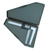 1967-1969 Chevrolet Camaro Mountain Digital Brake Gauge