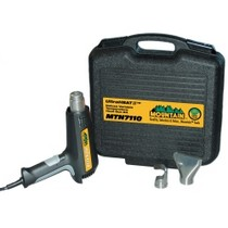 1998-2000 Volvo S70 Mountain Heat Gun Kit