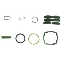 "1998-2000 Volvo S70 Mountain MTN7215 3/8"" Impact Tune Up Kit"