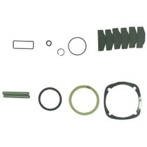 "1998-2000 Volvo S70 Mountain MTN7235 1/2"" Impact Tune Up Kit"