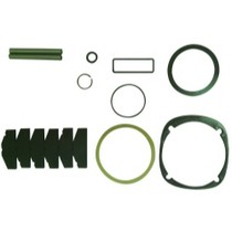 "1998-2000 Volvo S70 Mountain MTN7245 3/4"" Impact Tune Up Kit"