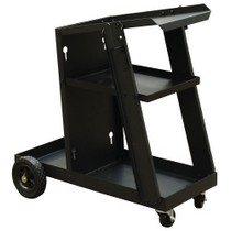 1994-1997 Ford Thunderbird Mountain Welding Cart