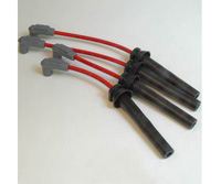 Dodge Neon Spark Plug Wires at Andy's Auto Sport on neon headlights, neon indicator lights, neon spark plug tubes, light-up motorcycle plug wires, neon shifter bushings, neon spark plug signs, neon spark coil, neon spark plug lights,