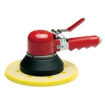 "1997-1998 Honda_Powersports VTR_1000_F National Detroit 8"" Dual Action Variable Speed Sander"