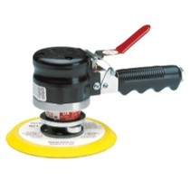 "1997-1998 Honda_Powersports VTR_1000_F National Detroit 6"" Lightweight Random Orbital Sander"
