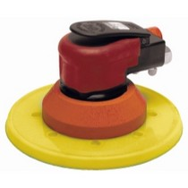 "1998-2000 Geo Prizm National Detroit 8"" Pad 3/16"" Stroke Variable Speed Palm Sander"