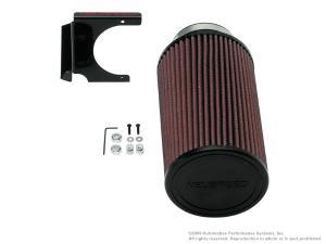 Dorman Rear Left Door Lock Actuator Motor for Chevy Silverado 2500 HD ux