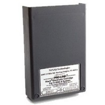 2000-2006 Mercedes Cl-class NEXIQ TECH MACK Truck V-MAC II Systems Cartridge for Pro Link® Plus and Pro-Link GRAPHIQ