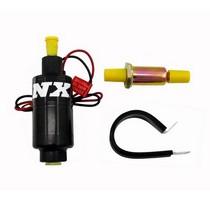 2000-9999 Ford Excursion Nitrous Express Stand Alone Fuel Pump