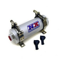 2000-9999 Ford Excursion Nitrous Express High Pressure Fuel Pump - Inline (700 HP)