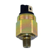 1988-1994 Audi V8 Nitrous Express Bottle Heater Pressure Transducer (Only)