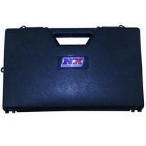 1967-1969 Pontiac Firebird Nitrous Express Molded Carrying Case for Master Flow Check