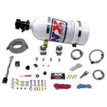 Dodge Stratus Nitrous Kits at Andy s Auto Sport #0: sm z 10