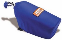 Universal NOS® 10 Lb. Bottle Blanket