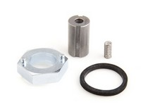 1986-1995 Mercedes E-Class NOS® Solenoid Rebuild Kit-Cheater™