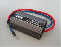 1978-1981 Buick Century NRG Innovations Engine Electrical (EPAC Voltage Stabilizers and Ground Wire Kits) Charging System