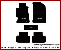 Acura Integra Mats And Liners At Andy S Auto Sport