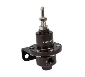 Herko Fuel Pressure Regulator PR4110 For Honda Acura Accord  Pilot 00-04 3.5 bar