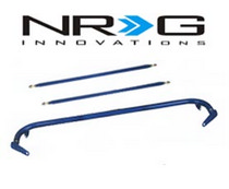All Jeeps (Universal), All Vehicles (Universal) NRG Innovations 51