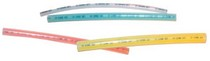 1991-1996 Saturn Sc NSPA HST OptiSeal Tubing - 12-10 AWG (Clear)