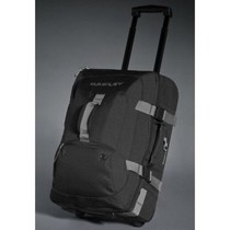 1967-1970 Pontiac Executive OAKLEY Medium Size Roller Bag