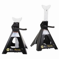 2000-2002 Plymouth Neon Omega 6 Ton Magic Lift Jack Stands
