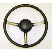 Jeep Wrangler Steering Wheels At Andy S Auto Sport